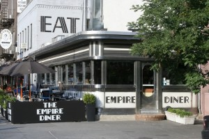The_Empire_Diner