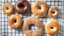 Trend Spotting: New York's Renewed Bagel Obsession