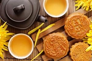 Moon-cake-Chinese-Mid-Autumn-Festival-128-485x728