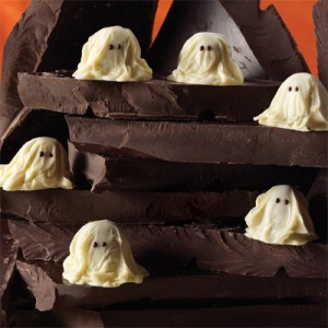 ChocolateGhostStyle5