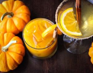 Pumpkin-Cocktails-5