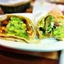 Guide to Queens Restaurant Week