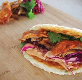 Pork-belly-taco-280x274