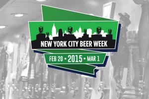 New-York-City-Beer-Week-2015--300x200
