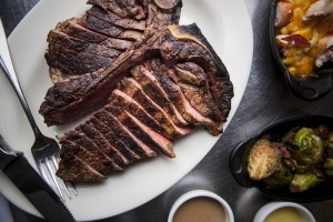 steak2-1024x683