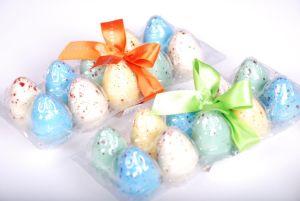 54ff413c4e7ca-easter-candy-jacquestorres-peanut-butter-eggs-de