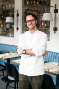 Eyeswoon_Athena_Calderone_Cafe_Clover_NYC_Chef_DAVID_STANDRIDGE_Ivory_Lentil_Risotto_Parmesan_White_Truffle_chloe_crespi_photography-30-210x315