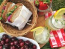 Where to Pack a Picnic Basket in New York
