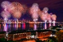 Where to Celebrate the Fourth of July 2015