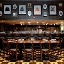 Inside Oleanders: Brooklyn's Addition to the Hotel Restaurant Renaissance