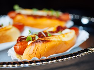 3_-Huertas-Hot-Dog