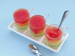 Melon-Sorbet-Bakers-Royale1