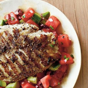 grilled-grouper-with-watermelon-salsa-m
