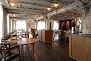 Restaurant-Noma-Photographer--Mads-Damgaad_54_990x660_201406020118