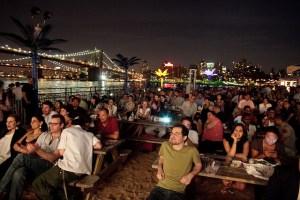 nyc-food-film_Chicago