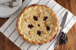 Concord-Grape-Pie-5