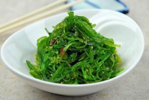seaweed-salad2-300x201