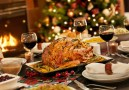 The Best Christmas Eve & Day Dining in NYC – 2015