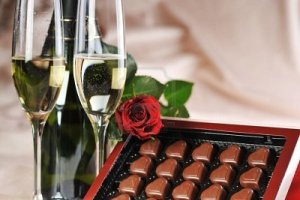 Champagne-and-chocolates1