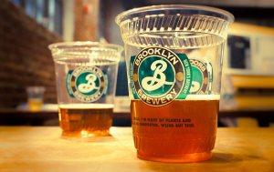 3-brooklyn-brewery_650