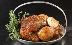 rotisserie-georgette-chicken_650