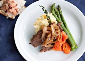 passover-dinner_47web