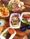 What to Eat at Rockaway Beach this Season