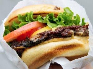 20121221-national-burger-day-shake-shack