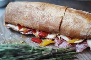 alidoro_sandwich-1