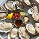 Restaurant Girl Road Trip: Where to Eat in Portland, Maine