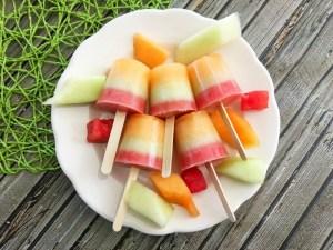 melon-pops-2