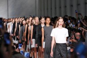 gty_fashion_week_kab_150917
