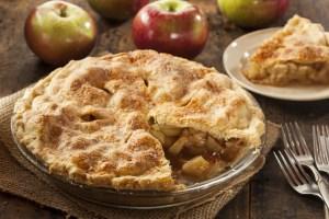 apple-pie-recipe1