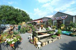 pennings-farm-market