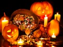 Where to Celebrate Halloween in NYC