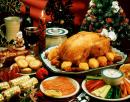 Where to Dine on Christmas Day 2016