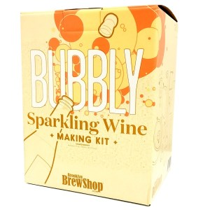 bubbly-sparkling-wine