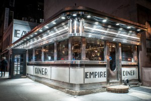empirediner