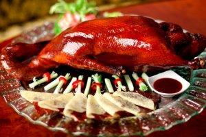 jia-wei-chinese-restaurant
