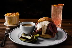 large_Maison-Pickle-French-Dip-01