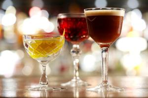 winter-cocktails_89167c