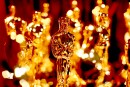 NYC's Glitziest Academy Awards Parties: 2017