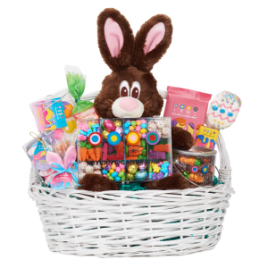 Easter candy nyc 10925 product01 500500 1487257440427 negle Choice Image