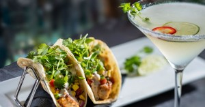blackend-fish-tacos-spicy-margarita-1-slider-874x457