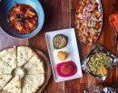 The Indian Food Boom Shows No Signs of Slowing Down