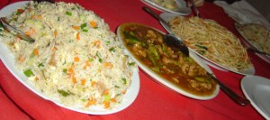 Fried-Rice,-Beef-Chilli-&-Chowmein