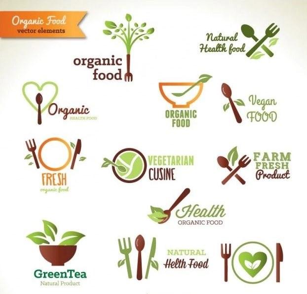 Health Eating Challenge