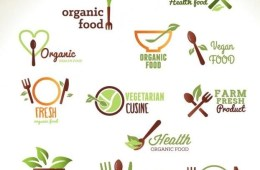 Healthy Eating 30 Day Challenge