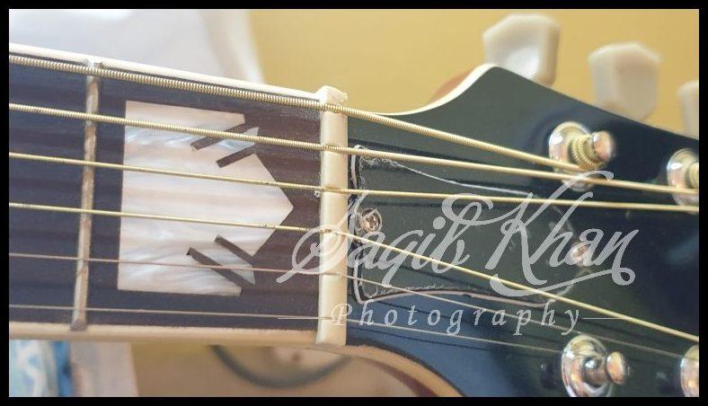 Epiphone J-200 Acoustic Guitar Daraz.pk 6