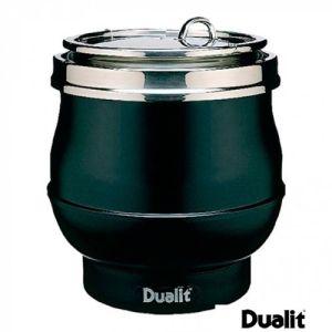 Suppekoker 11L - Dualit